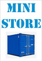 ministore_flyer-cover1