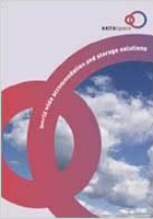 product_range_brochure-cover1